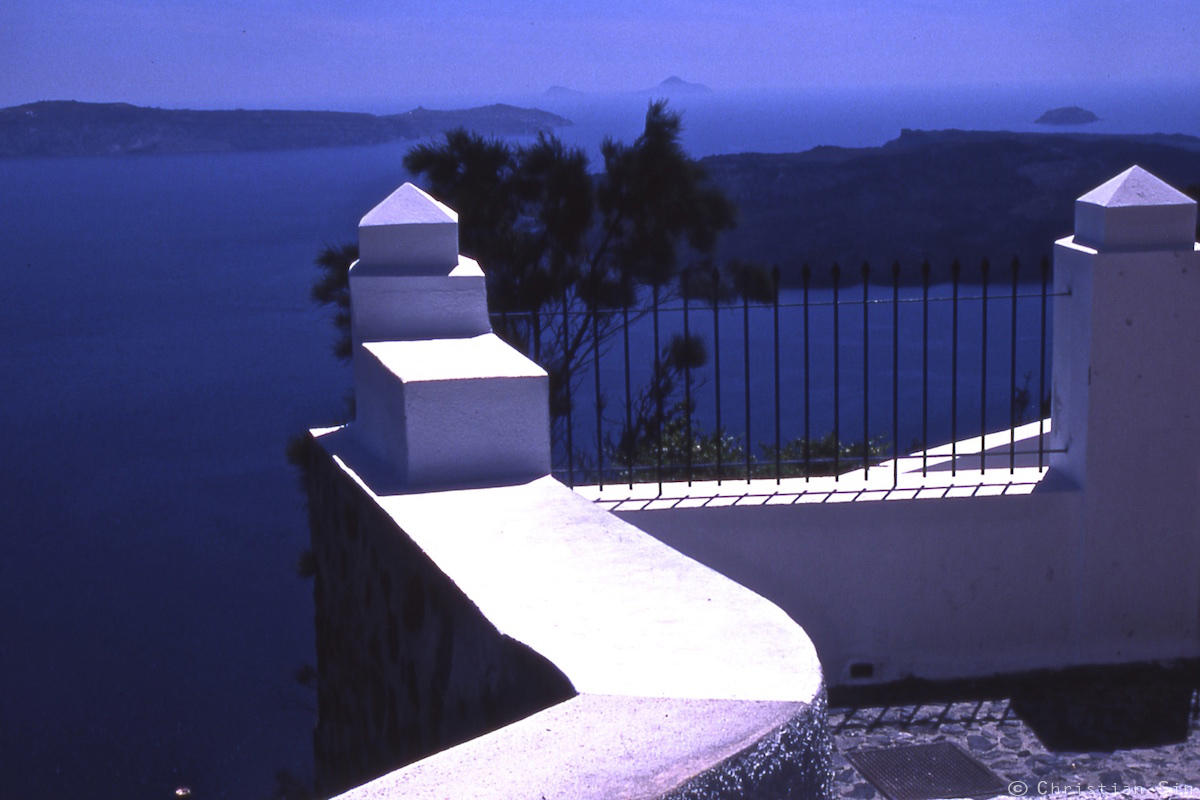voyage; TEMPS ;échappées belles;Méditerranée