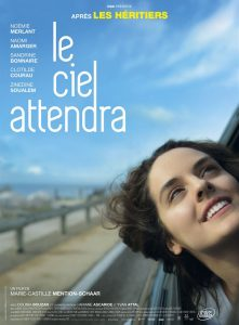 film documentaire poignant